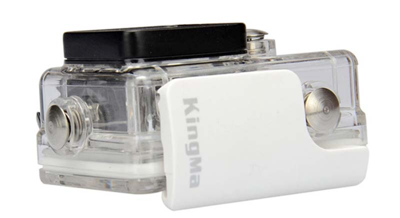 KingMa waterproof case