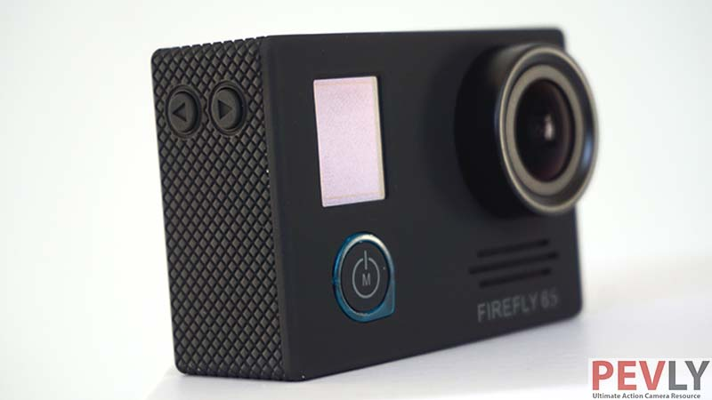 Firefly 6S is a low-budget Sony and GoPro alternative. Is it too good to be truth?