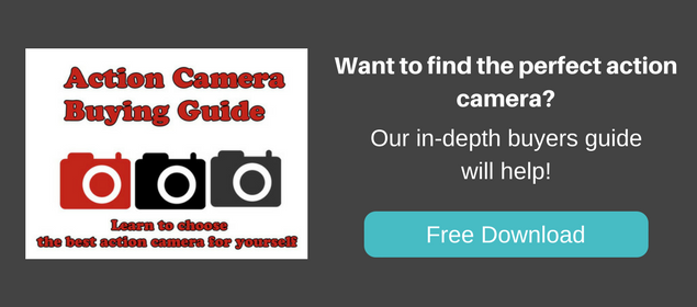 Action Camera Buyers Guide