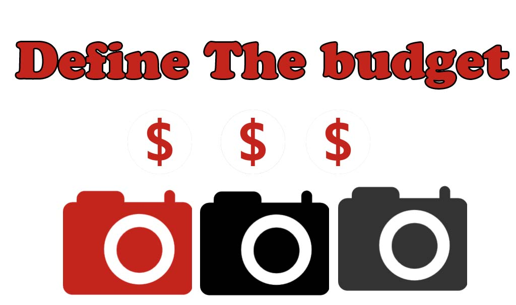 action camera buying guide the budget