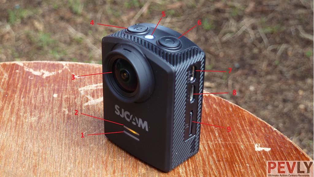sjcam-m20-ports-and-buttons-1