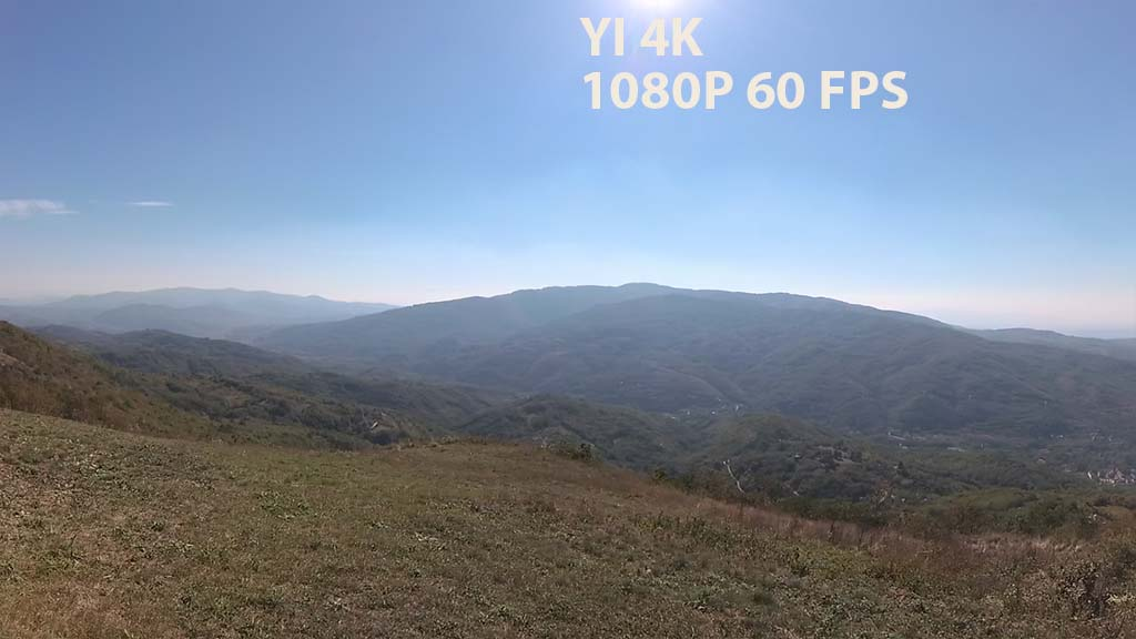 xiaomi-yi-4k-1080-x-60-fps