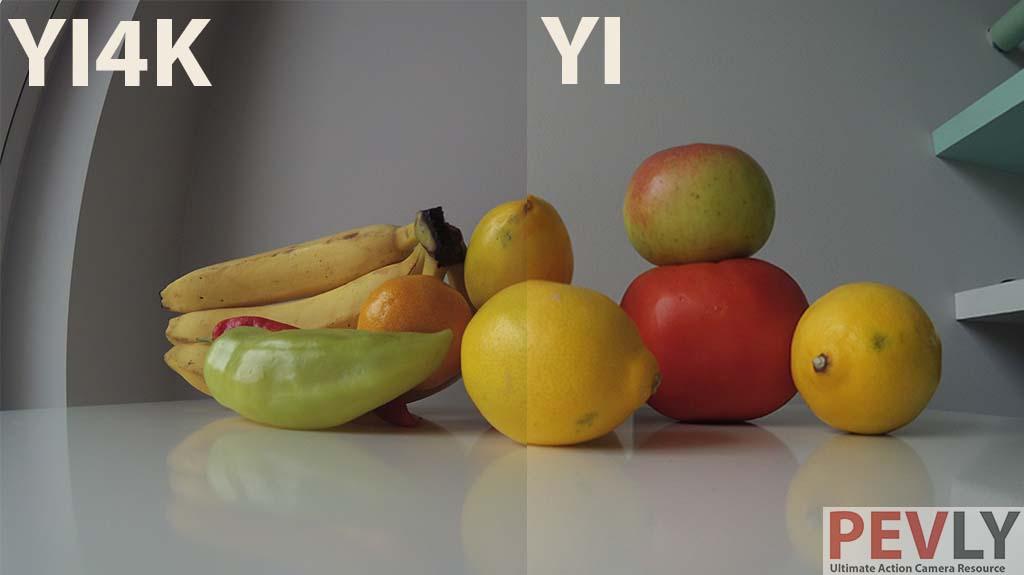 yi-vs-yi4k-full-res-comparison