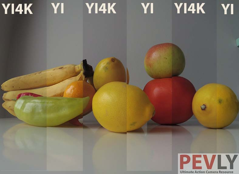 yi-vs-yi4k-image-quality-color-difference