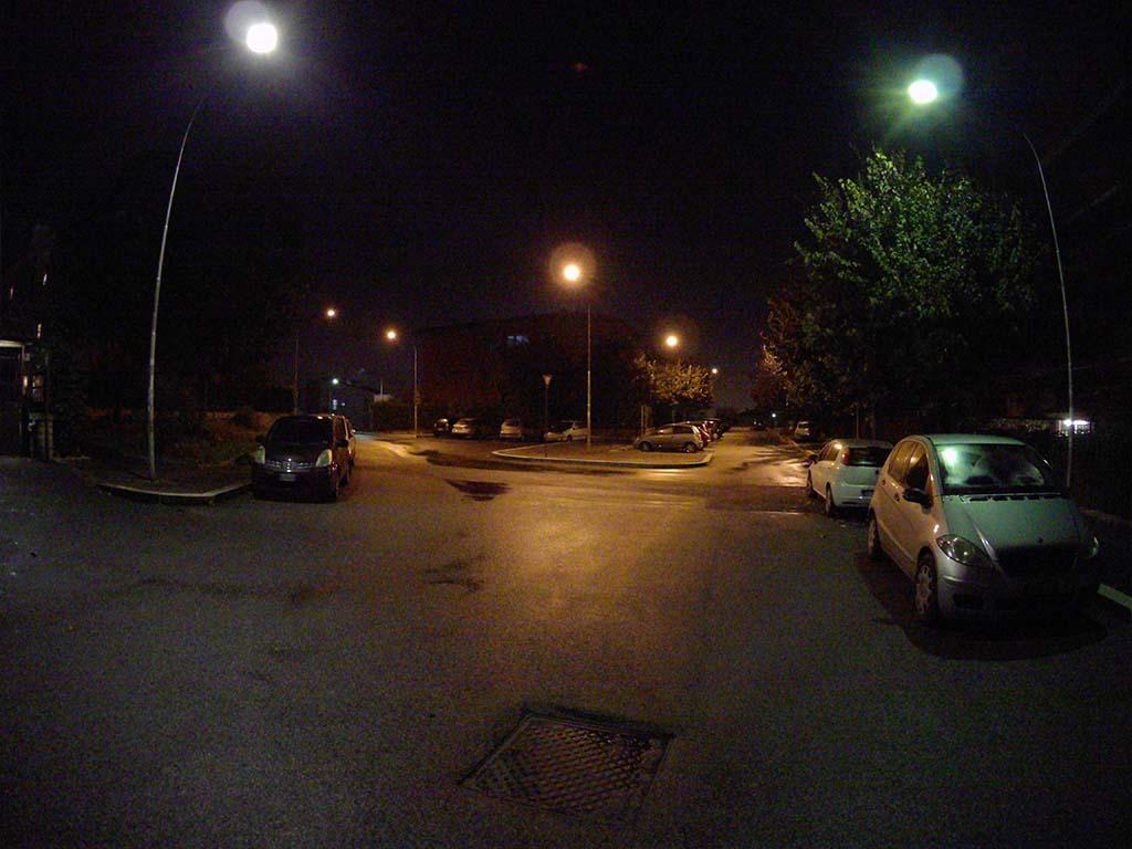 sjcam-m20-low-light-24