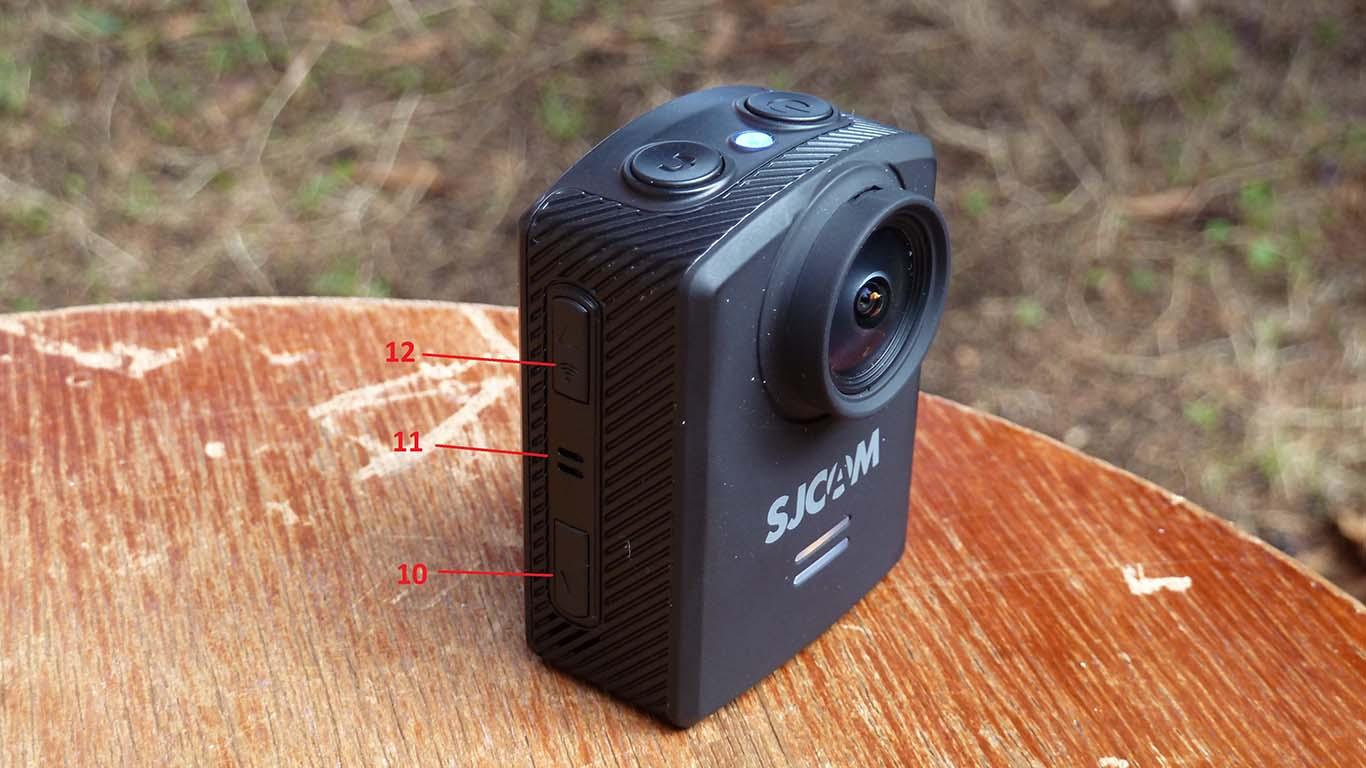 sjcam-m20-photo-6