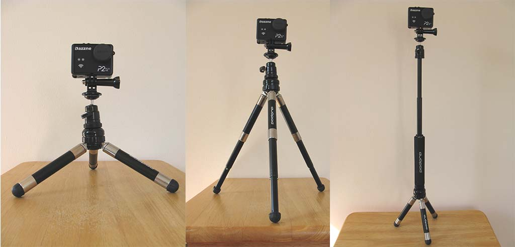 1032-action-camera-tripods