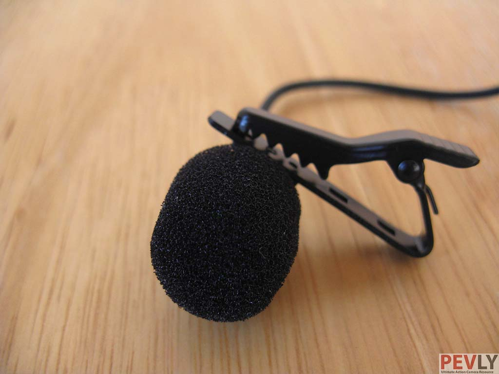 microphone-movo-gm100-lavalier