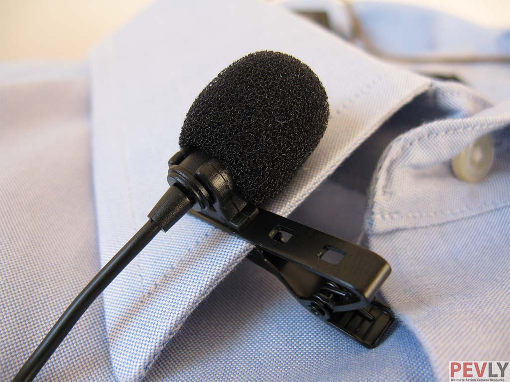 movo-gm100-lavalier-microphone-review