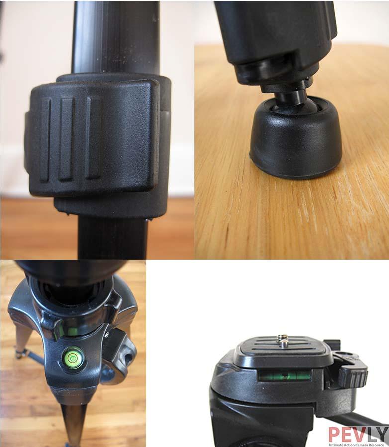 somita-st-3540-62-inch-tripod-parts