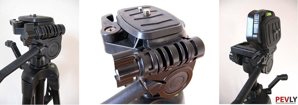 somita-st-3540-62-inch-tripod-review