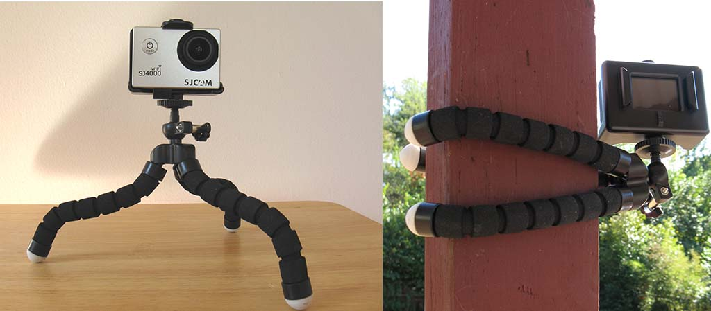 action-camera-gopro-tripods-85
