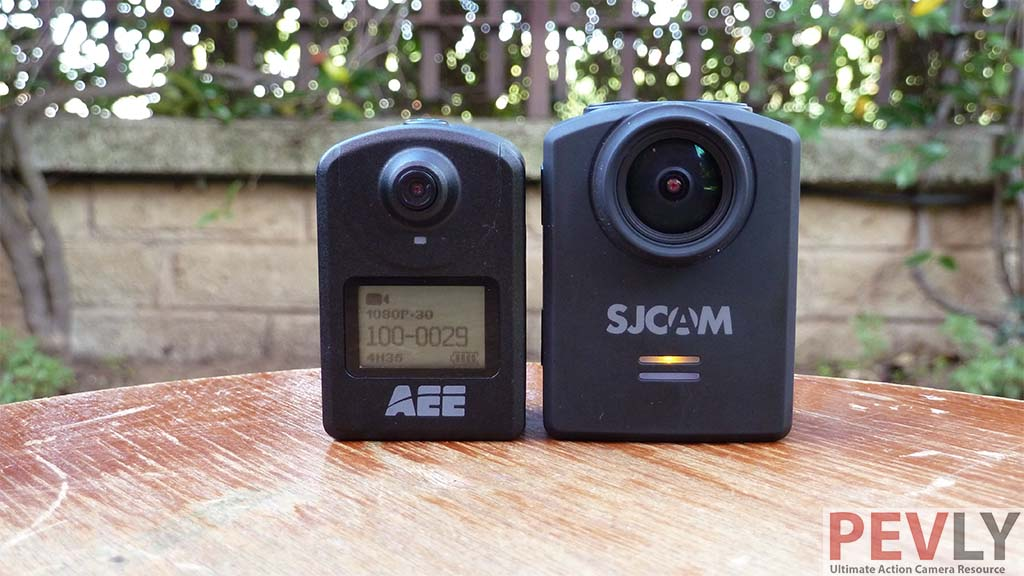 sjcam-vs-md10-photo-1