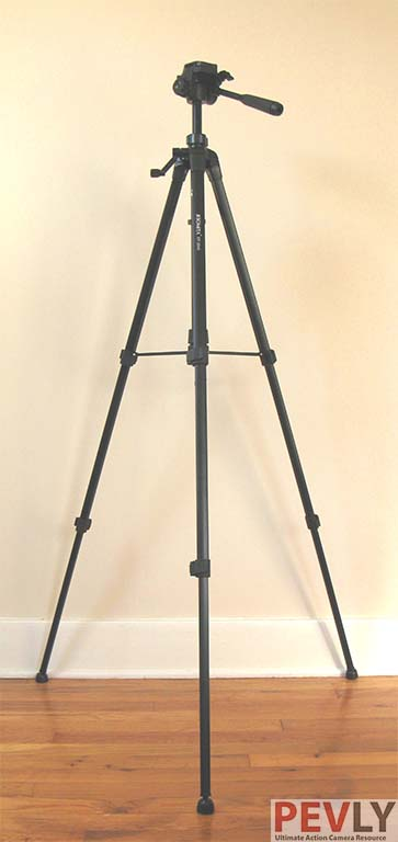 the-somita-st-3540-62-inch-tripod