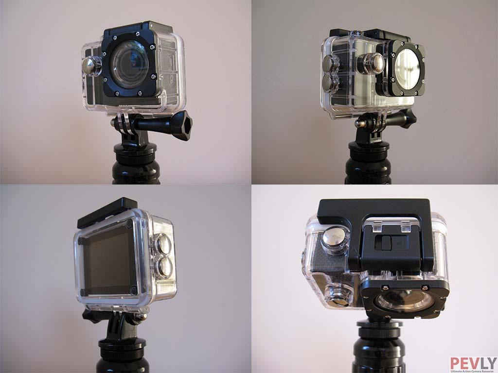 elephone-explorer-pro-action-camera-waterproof-case