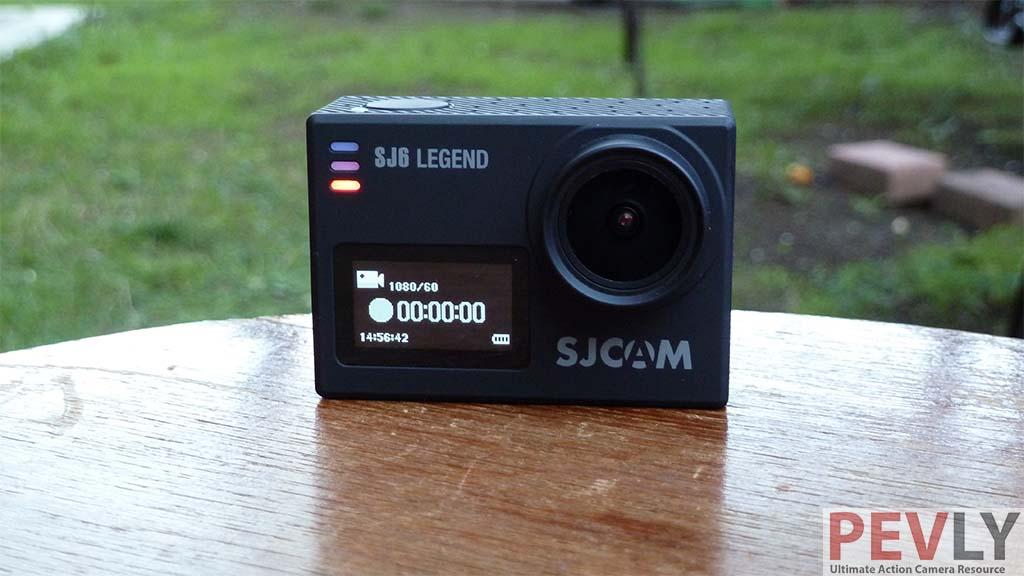 sjcam-sj6-legen-action-camera-black-review
