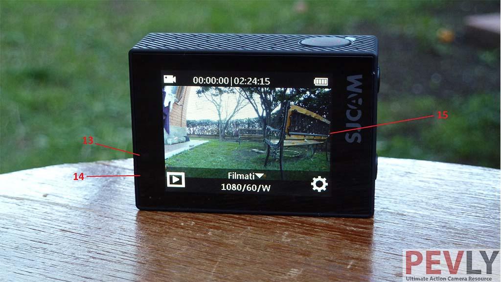 sjcam-sj6-legend-lcd-touch-screen