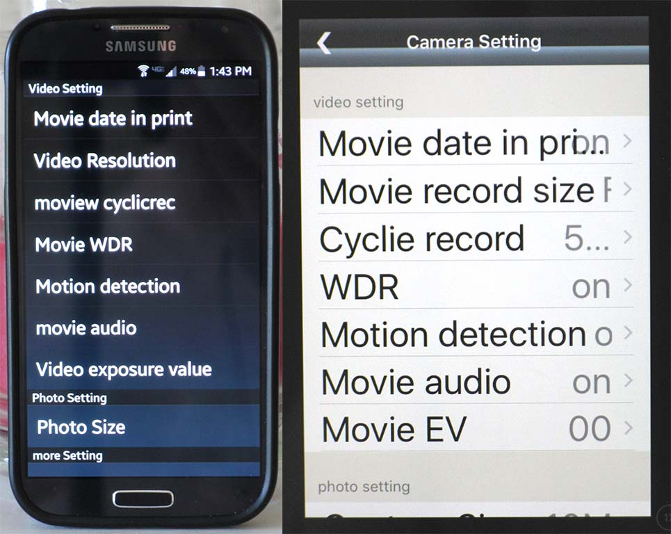 elephone-explorer-pro-app-android-and-ios-preview-2