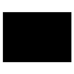 Action Camera Icon 256X256 BLACK