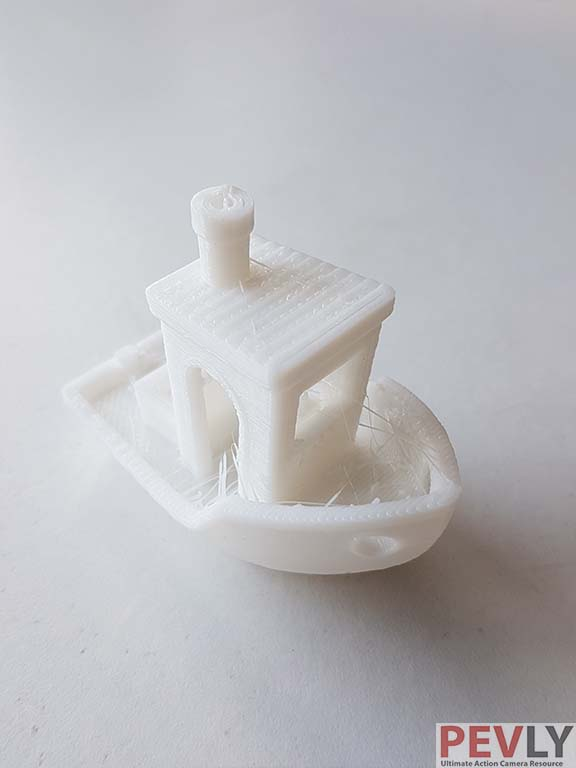 An honest review of controversial Anet E10 3D Printer | Pevly