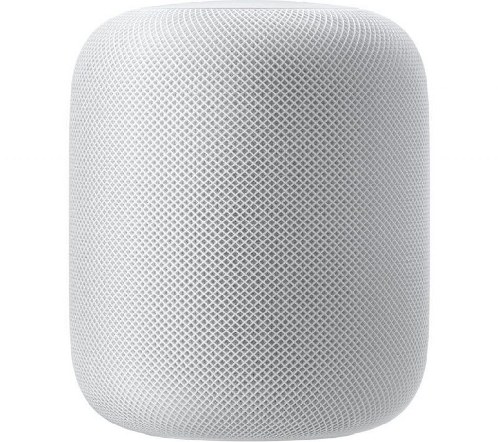 Think Twice Before Choosing Apple's HomePod Over Amazon Echo or Google Home