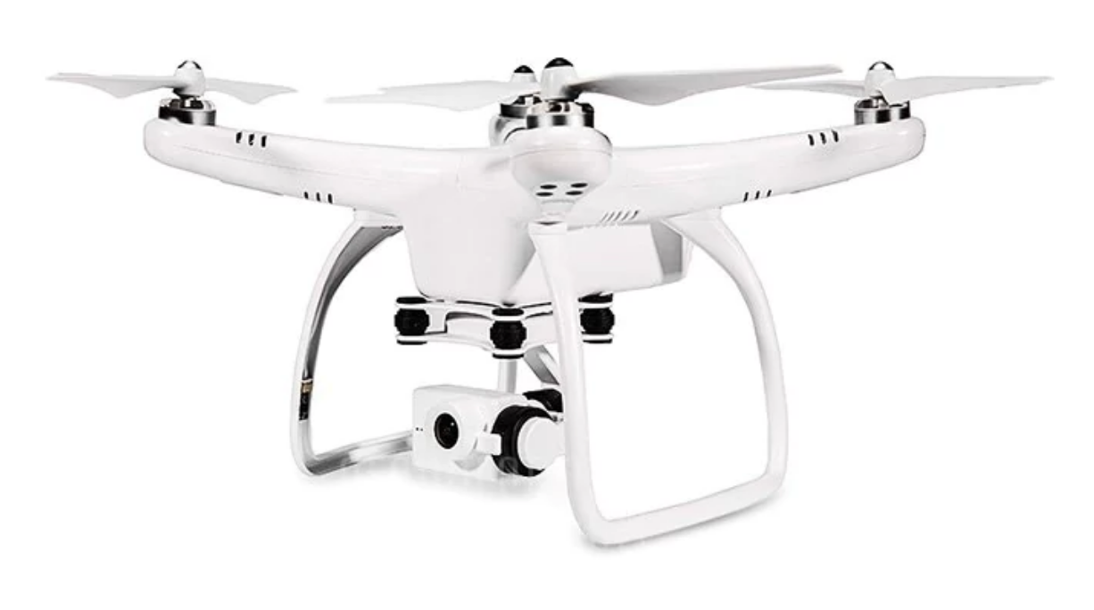 Up Air One Plus 4k Quadcopter Review A Quality Gps Drone Pevly. Wiring. Upair One Drone Wiring Diagram At Scoala.co
