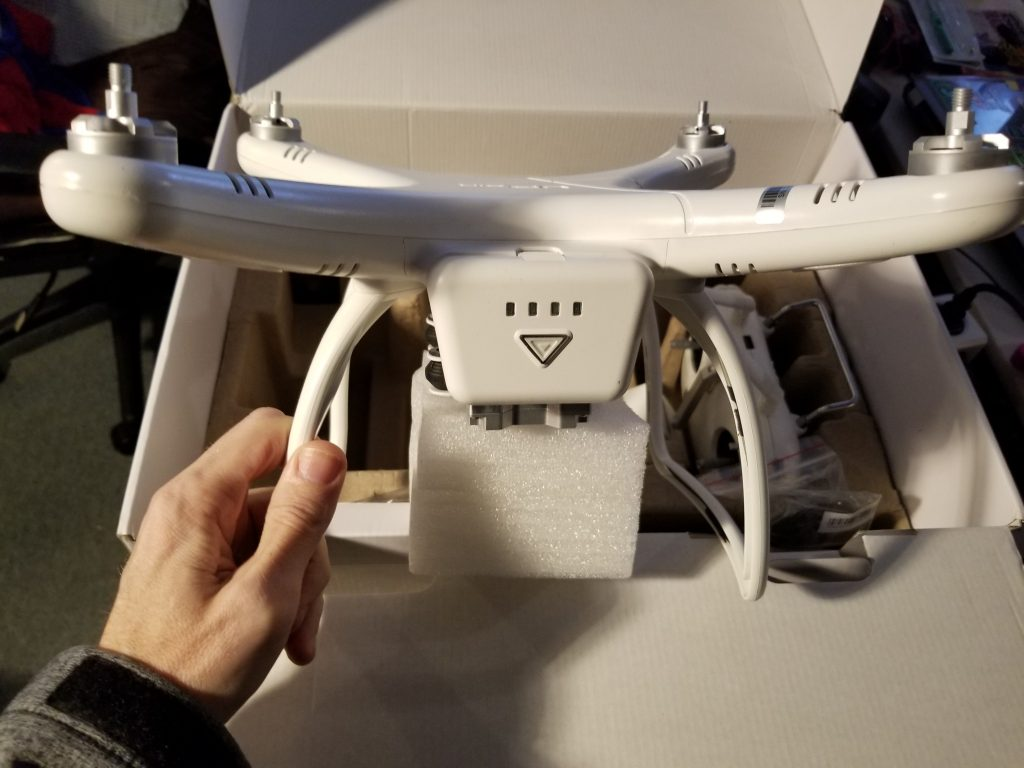 Up Air One Plus 4k Quadcopter Review A Quality Gps Drone Pevly. The Phantom 3 Propellers Also Work On Upair One Is Very Stylish However Being White It Will Be Hard To Keep Clean. Wiring. Upair One Drone Wiring Diagram At Scoala.co