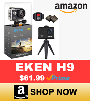 EKEN-H9
