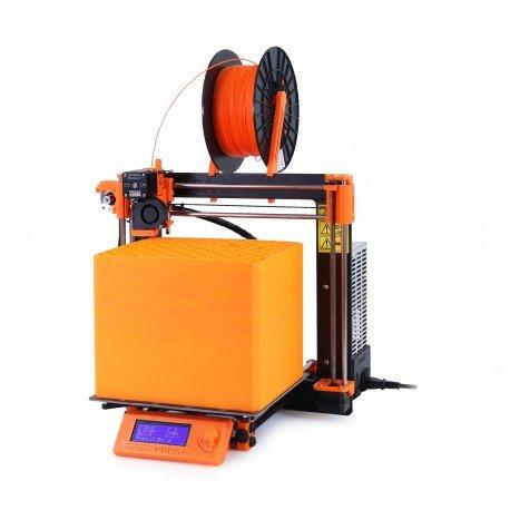 original prusa printer