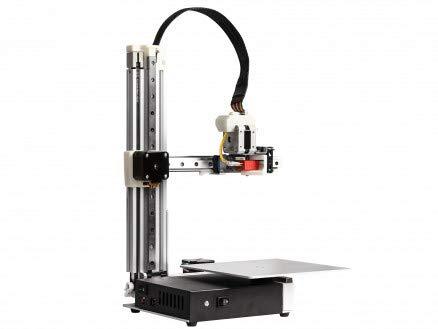 tiertime cetus printer