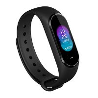 Hey+ B1800 Smart Bracelet International Edition