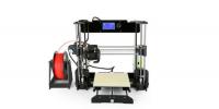 3D printer kit