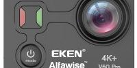 eken alfawise action camera